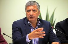 Κεντρικό ρόλο των δήμων στο νέο ΕΣΠΑ ζητάει η ΚΕΔΕ