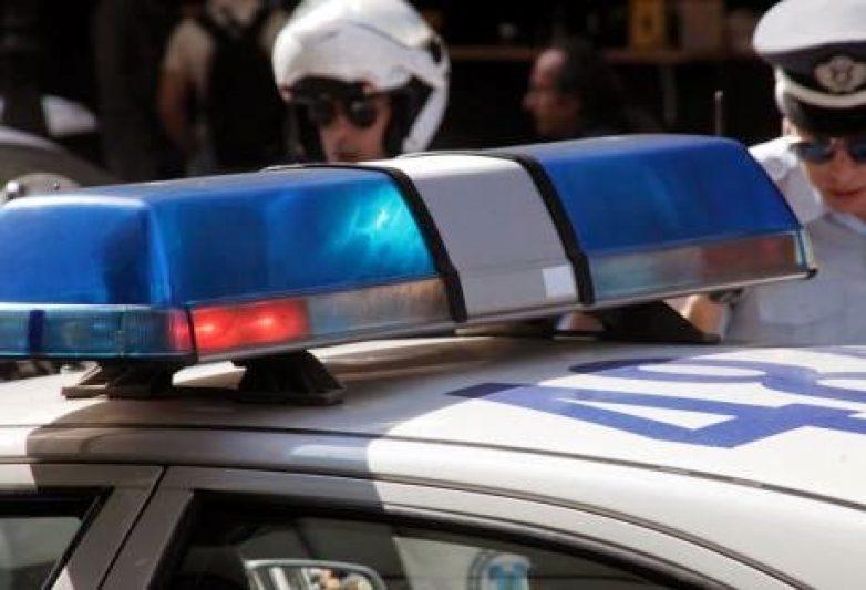 Συνέχεια στοχευμένων αστυνομικών ελέγχων στη Θεσσαλία