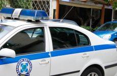 Αρπαγή ανηλίκων από Ρομά στη Σπάρτη