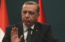 Ερντογάν: «Ναι» στην επαναλειτουργία της Χάλκης αν χτιστεί τζαμί στη Θεσσαλονίκη