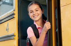 Αφιέρωμα: Ιδιωτική εκπαίδευση