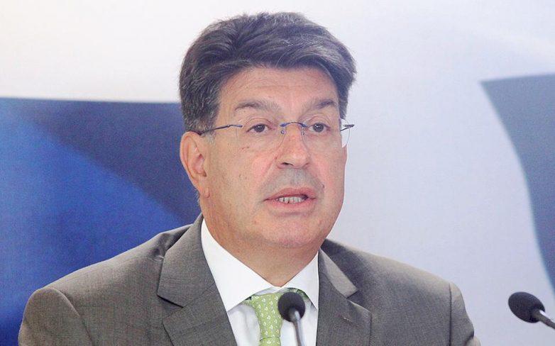 Εθνικό σχέδιο για την ανάπτυξη προτείνει ο ΣΕΒ