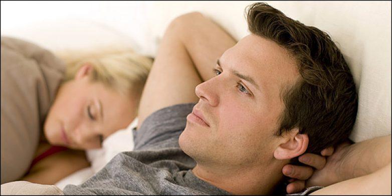 Στυτική δυσλειτουργία: Αιτίες, διάγνωση και θεραπεία