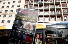 Διορία σε δημάρχους έως 5 Ιουνίου για επαναφορά των σχολικών φυλάκων