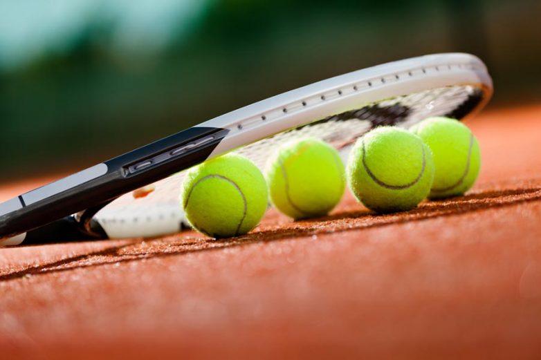 Ερασιτεχνικό τουρνουά τένις διοργανώνει η «Ιωλκός»