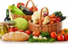 Δράση της Ε.Ε. για ενίσχυση εμπιστοσύνης στις επιστημονικές μελέτες για την ασφάλεια των τροφίμων