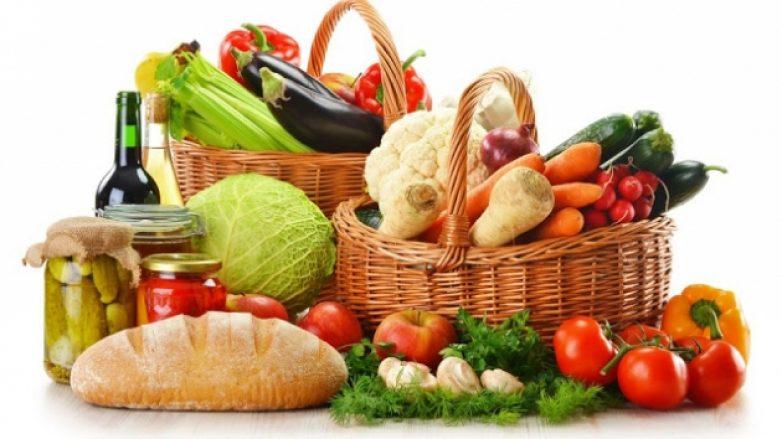 Ποσό 200 εκ. ευρώ για την προώθηση ευρωπαϊκών γεωργικών προϊόντων διατροφής εντός και εκτός της ΕΕ