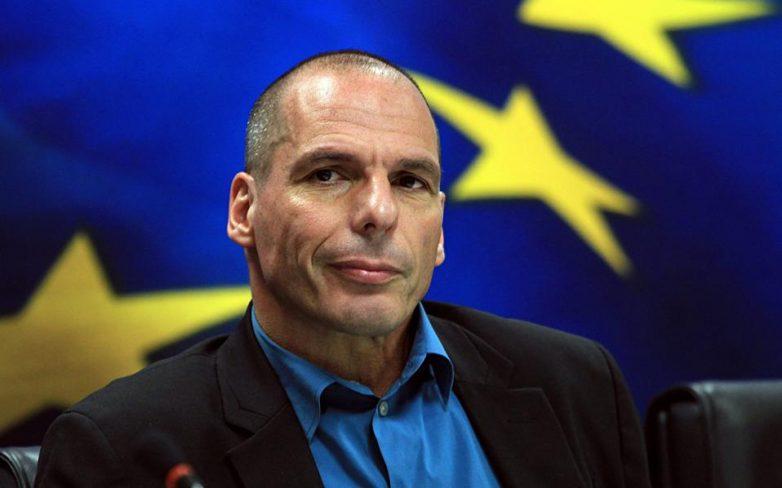 Βαρουφάκης: Θα πληρώσουμε το ΔΝΤ