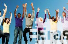 Erasmus+: Η ΕΕ ενισχύει τη συμμετοχή των Αφρικανών φοιτητών και του πανεπιστημιακού προσωπικού το 2019