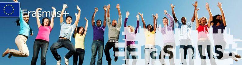 Σε ένα νέο εγκεκριμένο πρόγραμμα Erasmus+ συμμετέχει η ΕΚΠΟΛ