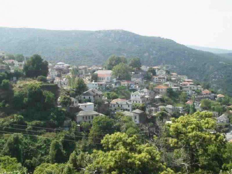 Παρεμβάσεις αναβάθμισης  σε Κεραμίδι, Βένετο και Καμάρι