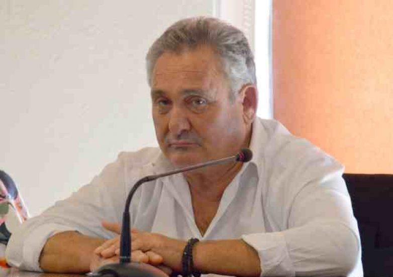 Αναβλήθηκε η δίκη  για τον Δημήτρη Καντόλα