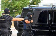 Στο μικροσκόπιο της ΕΥΠ οι μουσουλμάνοι στις ελληνικές φυλακές