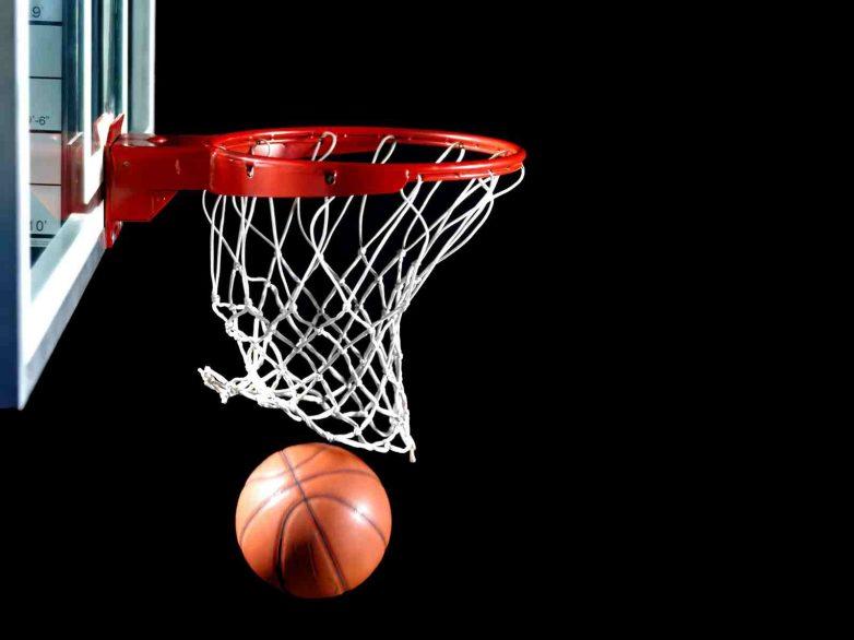Τον Ιούλιο το 31o ανεπίσημο τουρνουά μπάσκετ