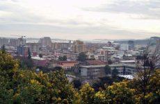 Σεισμός μεγέθους 6,4 βαθμών σημειώθηκε στην πόλη Κονσεπσιόν της Χιλής