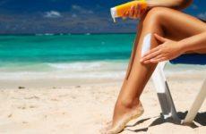 Συμβουλές της Ένωσης Καταναλωτών για την έκθεση στον ήλιο και την σωστή χρήση αντηλιακού