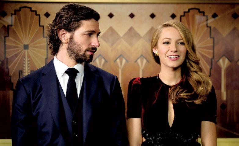 Οι νέες ταινίες για το Θερινό Σινεμά Εξωραϊστική Βόλου