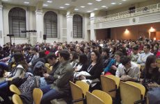 Στο Πνευματικό Κέντρο αντί της Εξωραϊστικής η εκδήλωση για το Τρίκερι