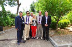 Σε Φόρουμ για την κρουαζιέρα στην Ολυμπία  το Επιμελητήριο Μαγνησίας