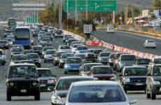 Ξεκινούν διασταυρώσεις για τον εντοπισμό 1 εκατ. ανασφάλιστων οχημάτων