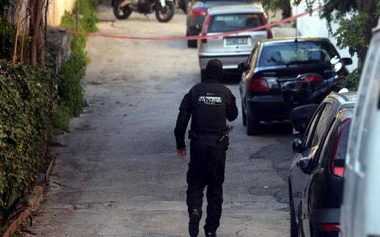 Μυστική έρευνα στην Αθήνα για τον «εγκέφαλο» των τρομοκρατικών επιθέσεων στο Παρίσι