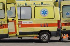 Αναστολή επίσχεσης εργασίας από τους εργαζομένους του ΕΚΑΒ