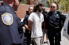 ΗΠΑ: Επικυρώθηκε η θανατική καταδίκη του βομβιστή της Βοστώνης