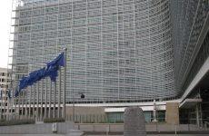 Βρυξέλλες: «50 – 50» οι πιθανότητες για συνολική συμφωνία στο Eurogroup