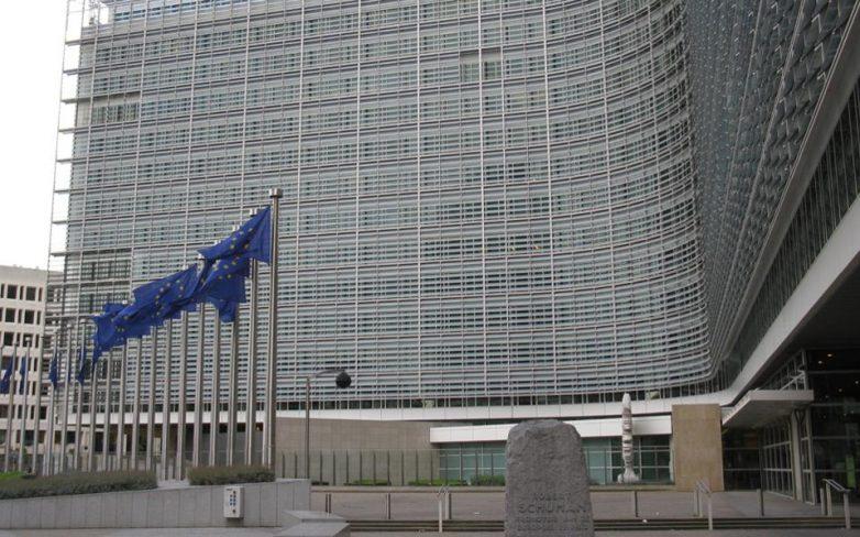 Βρυξέλλες: Εν αναμονή των ελληνικών προτάσεων