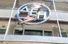 Βολιώτισσα έκλεψε από τη ΔΕΗ ηλεκτρικό ρεύμα αξίας 7.200 ευρώ
