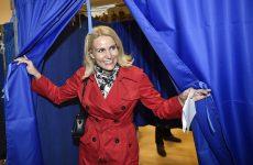 Δανία: Νίκη της κεντροδεξιάς στις εκλογές