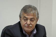 Παραιτείται ο διοικητής του ΙΚΑ, Ρ. Σπυρόπουλος