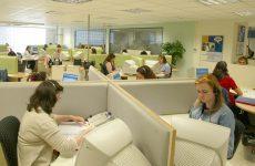 Εγκύκλιος για το νέο σύστημα αξιολόγησης των Δημοσίων Υπαλλήλων
