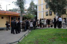 Κάθε δίκη κοστίζει 309 ευρώ για τον πολίτη