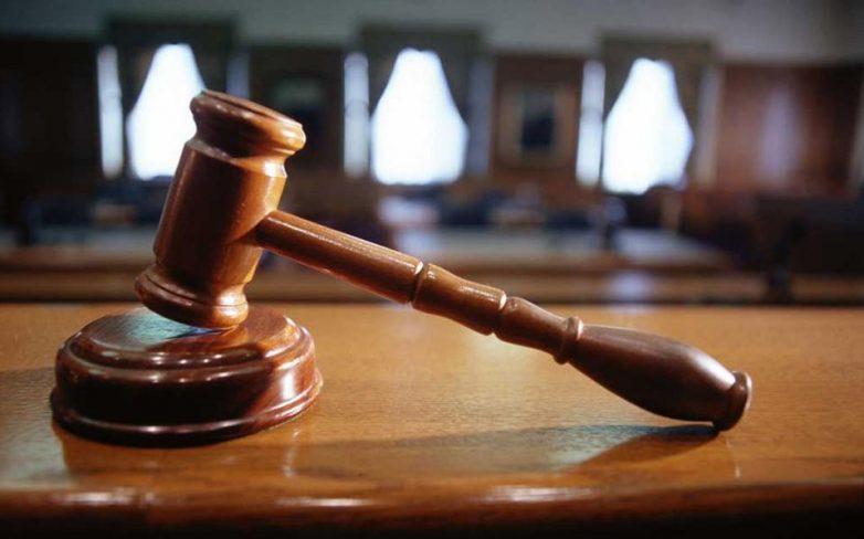 Αποτελεσματικότερα συστήματα απονομής δικαιοσύνης εν μέσω προκλήσεων