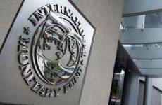 Το ΔΝΤ ενέκρινε επί της αρχής πρόγραμμα 1,6 δισ. ευρώ για την Ελλάδα