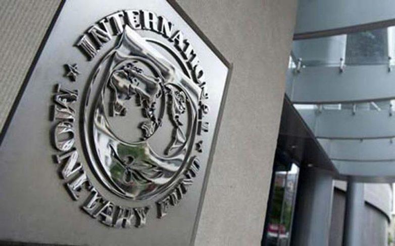«Καμπανάκι» ΔΝΤ για νέα κρίση στην Ελλάδα