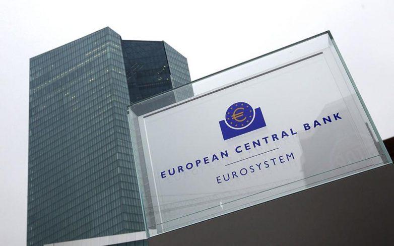 Αύξηση του ELA προς τις τράπεζες της Ελλάδας