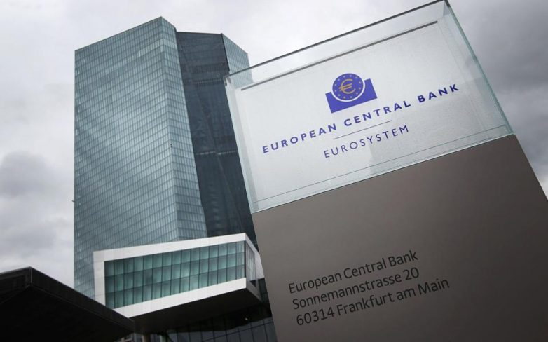 Συνεδριάζει εκ νέου η ΕΚΤ για τη ρευστότητα στις ελληνικές τράπεζες