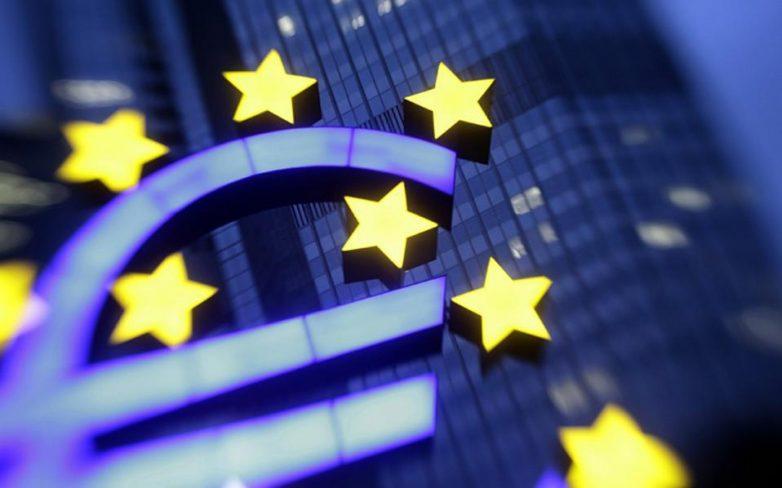EFSF: Ανακοίνωσε επίσημα την λήξη του προγράμματος