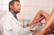 Οδυνηρές σωματικά και ψυχολογικά συνέπειες έχει η έκτρωση για πολλές ανήλικες