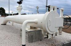 Η ΕΕ επενδύει 444 εκατ. ευρώ σε βασικές ενεργειακές υποδομές