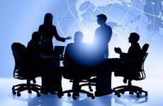 Ως μισθωτοί θα ασφαλίζονται μέλη και διαχειριστές εταιρειών