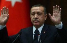 Τουρκία: Κυβέρνηση συνασπισμού ή πρόωρες εκλογές;