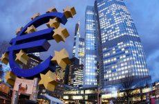 Χάρτης πορείας για την εμβάθυνση της Οικονομικής και Νομισματικής Ένωσης της Ευρώπης