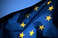 Φινλανδία: Δημοψήφισμα για την αποχώρηση από ΕΕ ζητούν 10.000 πολίτες