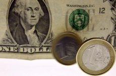 Στα πρόθυρα μιας νέας παγκόσμιας οικονομικής κρίσης
