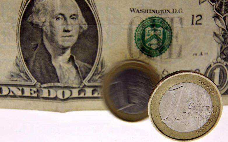 ΗΠΑ: Στη Γερουσία οι επιπτώσεις μιας ελληνικής χρεοκοπίας