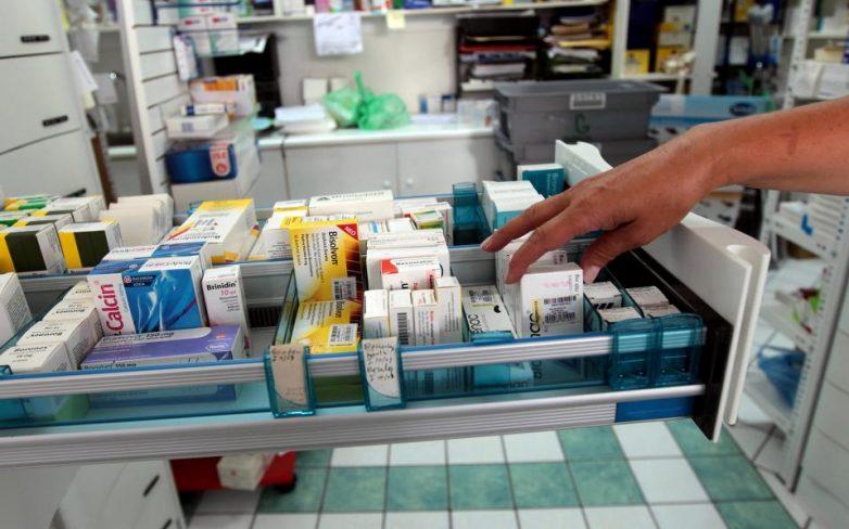 Σε δημόσια διαβούλευση λίστα με 35 νέα καινοτόμα φάρμακα