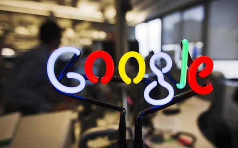 Στελέχη των Google, Facebook και Twitter θα καταθέσουν στη Γερουσία για τη φερόμενη ρωσική ανάμιξη στις εκλογές